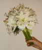 Buquê 017 (BlackDecor) Tags: buquê festas buquênoiva flores arranjos