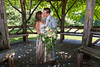 (SJ Martinez) Tags: august19th2017 centralpark centralparknyc copcotgazebo juliefenimore julieandmichael michaelnocerino newyorkcity wedding sjmartinezphotography stevenjmarrtinez2017