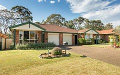 1/20 New York Avenue, Warners Bay NSW