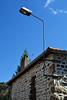 Arlempdes (EclairagePublic.eu) Tags: éclairage public auvergne goudet arlempdes selux projelux mazda philips lampadaire candélabre lighting strteetlighting