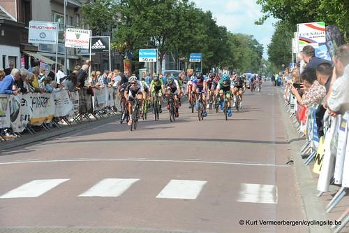 Omloop Vlaamse gewesten (479)
