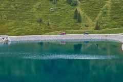 20170820-Gipfelfahrt-Saalbach-Sebastian-Albert-068