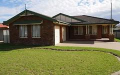 10 Karri Rd, Leeton NSW