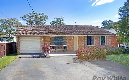 52 Swan Street, Kanwal NSW
