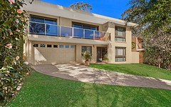 17 Toongara Avenue, Bateau Bay NSW