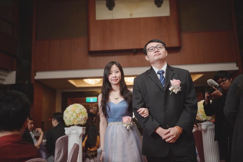 台南婚攝-桂田酒店-054