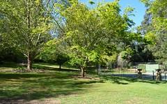 32 Sullivan Road, Burradoo NSW