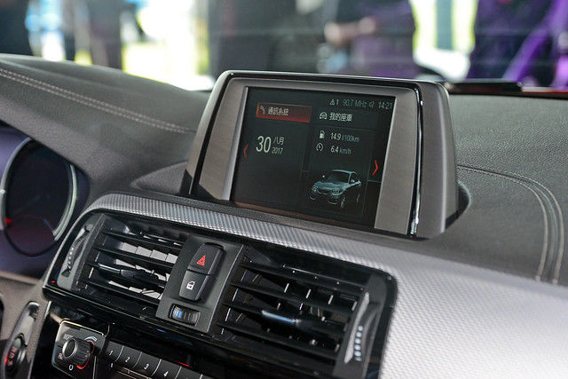 BMW2-8
