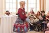 www.emilyvalentine.online31 (emilyvalentinephotography) Tags: dreammasqueradecarnival teapartyclub instituteofdirectors pallmall london fashion fashionphotography nikon nikond70 japanesefashion lolita angelicpretty