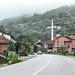 Good morning, Macedonia