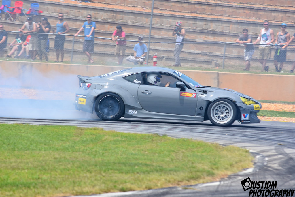 The World S Newest Photos Of Miata And Stanced Flickr Hive Mind