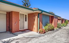 2/19 Robert Street, Mayfield NSW