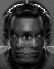 21st Century Man (brancusi7) Tags: 21stcenturyman absurd art allinthemind absurdneodadadadapopretrophoto brancusi7 bizarre bw blackandwhite monochrome collage culturalkitsch creepy culturalrelations christianserialkillersprisonartclub dadapop dreamdiary druggy eyewitness eidetic exileineden ersatz evolution eye globalsoapoperareality ghoulacademy gaze hypnagogia haunted insomnia identity intheeyeof innerspace insecurityconsultants illart johnseven jung joker kitschculture kitsch loneclownofthepharmaceuticalplain mythology mirror mementomori neodada odd oneiric obsession popsurrealism popkitsch popart phantomsoftheid popculture random retropopkitsch strange spooky schlock trashy temporalmerging taboo timetravel trashculture vernacularculture visitation victorianvalues visionary weird xray