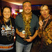 20170225 0013 - Rainbow Party #8 - Gold Party - Erin, John F, Puppy - (by Sideshow Bob) - DSC_8921