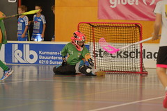 uhc-sursee_sursee-cup2017_sa_kottenmatte_26