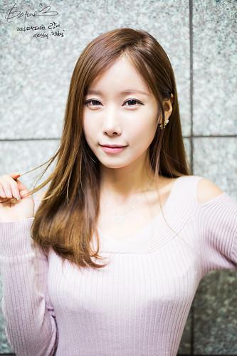 cheon_bo_young231