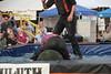 IMG_4279 (M.J.H. photography) Tags: hebronfair stihl chainsaw fair
