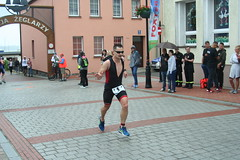 "I Mityng Triathlonowy - Nowe Warpno 2017 (354) • <a style=""font-size:0.8em;"" href=""http://www.flickr.com/photos/158188424@N04/36872301215/"" target=""_blank"">View on Flickr</a>"
