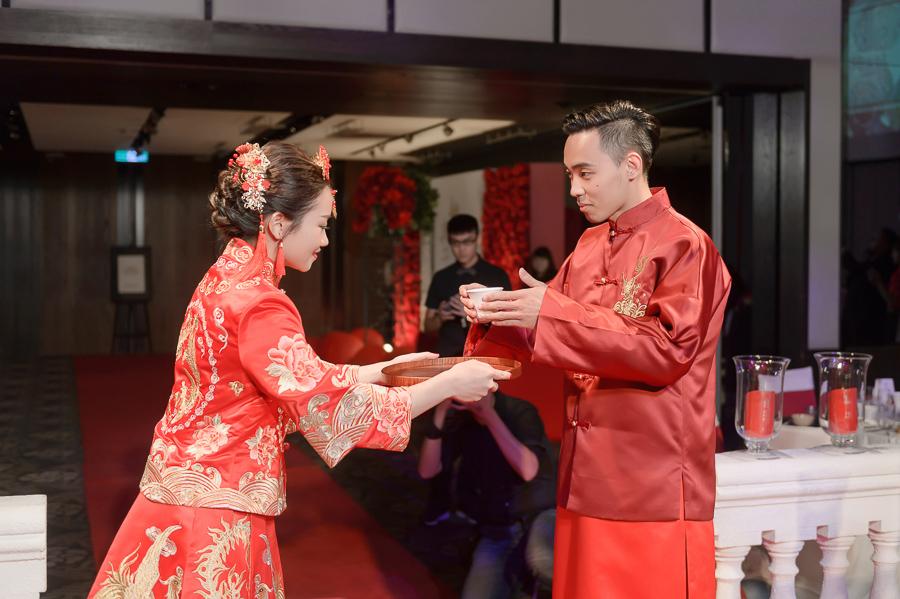 36877689776 f71d2cce41 o [台南婚攝]J&V/晶英酒店婚禮體驗日