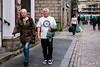 we are the mods (pamelaadam) Tags: aberdeen digital scotland summer august 2017 people lurkation visions meetup