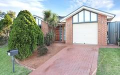3 Vella Crescent, Blacktown NSW