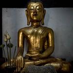 Wat Buppharam, Chiang Mai, Thaïlande thumbnail