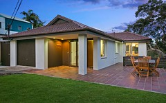 27 O'Connors Road, Beacon Hill NSW