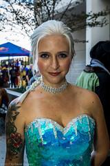 _Y7A7955 DragonCon Friday 9-1-17.jpg (dsamsky) Tags: costumes atlantaga dragoncon2017 marriott dragoncon cosplay cosplayer frozen friday 912017