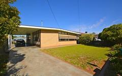 713 Williams Street, Broken Hill NSW