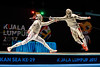 SEA Games 2017-Fencing (REVIT PHOTO'S) Tags: fencing seagames seagames2017 kualalumpur2017 kl2017 lightandshadow lightings actionshot