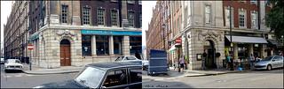 Baker Street`1972-2017