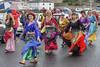 Swanage Folk Festival Parade 2017 168 (Matt_Rayner) Tags: swanagefolkfestivalparade janet trudy