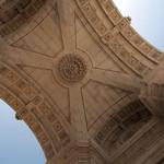 Arco da Rua Augusta thumbnail