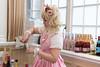 www.emilyvalentine.online22 (emilyvalentinephotography) Tags: dreammasqueradecarnival teapartyclub instituteofdirectors pallmall london fashion fashionphotography nikon nikond70 japanesefashion lolita angelicpretty