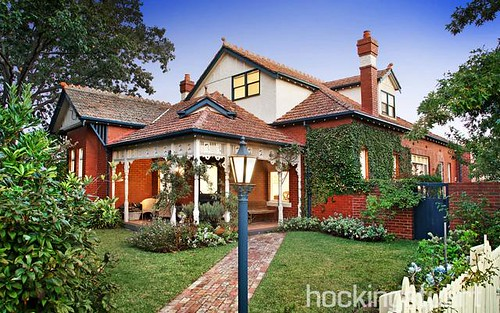 30 Manning Rd, Malvern East VIC 3145