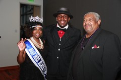 """thomas-davis-defending-dreams-foundation-fundraiser-0051 • <a style=""""font-size:0.8em;"""" href=""""http://www.flickr.com/photos/158886553@N02/37013244262/"""" target=""""_blank"""">View on Flickr</a>"""