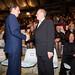 """Miro Cerar, predsednik vlade in Franci Zajc, filmski producent, prejemnik Badjurove nagrade za življenjsko delo. • <a style=""""font-size:0.8em;"""" href=""""http://www.flickr.com/photos/151251060@N05/37029727042/"""" target=""""_blank"""">View on Flickr</a>"""