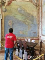 gita_viterbo_palazzo_farnese_2017_associazione_rugantino_58