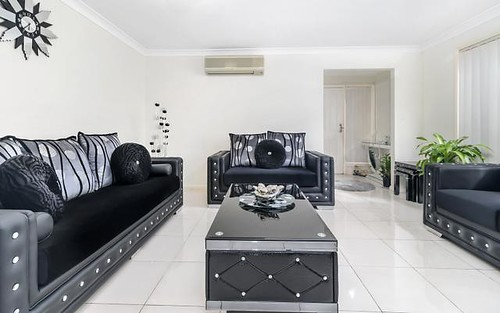47B Quarry Rd, Bossley Park NSW 2176