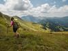 2017-08-10-27_Peaks_of_the_Balkans-205 (Engarrista.com) Tags: alpsdinàrics babinopolje balcans guriikuq hridskojezero kosovo kuqishtë montenegro peaksofthebalkans caminada caminades trekking