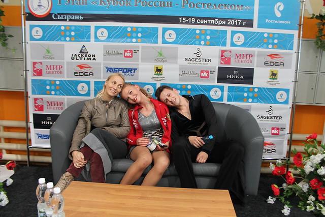 Кубок России (все этапы) 2017-2018 - Страница 2 37099822281_03f564b761_z