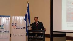 Sector privado a const Alianzas USAID FUNIDES