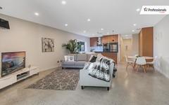 59A Hughes Avenue, Ermington NSW