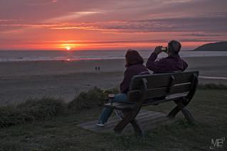 sunset DxOFP LM+35 1005377