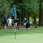 "2017 Lakeside Trail Golf Tournament <a style=""margin-left:10px; font-size:0.8em;"" href=""http://www.flickr.com/photos/125384002@N08/37119549832/"" target=""_blank"">@flickr</a>"