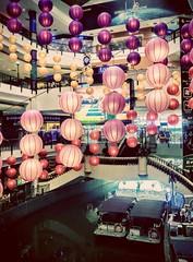 https://foursquare.com/v/the-mines/4c5a568467ac0f47f99c064c #travel #holiday #Asia #Malaysia #旅行 #度假 #亚洲 #马来西亚