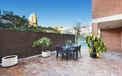 33/344 Bulwara Road, Ultimo NSW