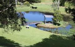 631 Nobbys Creek Road, Nobbys Creek NSW