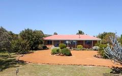 Lot B 11 Trant Road, Moresby WA
