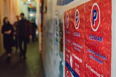 PF17_Photos_Tom Leighton_Peckham Festival_17092017_1509